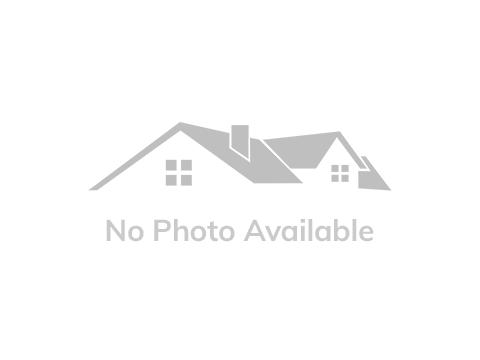 https://lnelson.themlsonline.com/minnesota-real-estate/listings/no-photo/sm